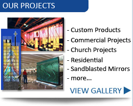 See Kits Glass Projects