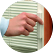 CUSTOM-blinds-are-now-available