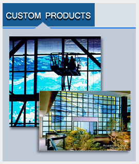 Click to see our Commercial Products Page