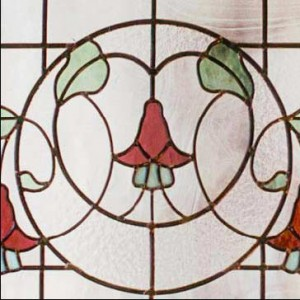 Stained-Glass-Traditional-Victorian-Design