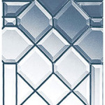 Stained Glass SG1019