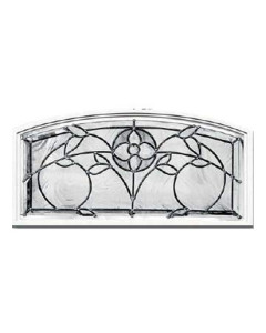 Stained Glass Accent York Design y-seg-2614
