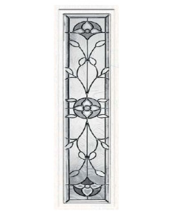 Stained Glass Accent York Design y-sl-1264