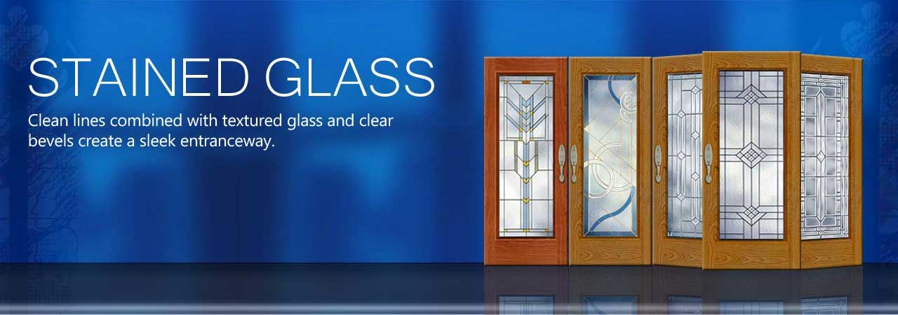 Kits-Glass-Stained-Glass-Slideshow-1280x450