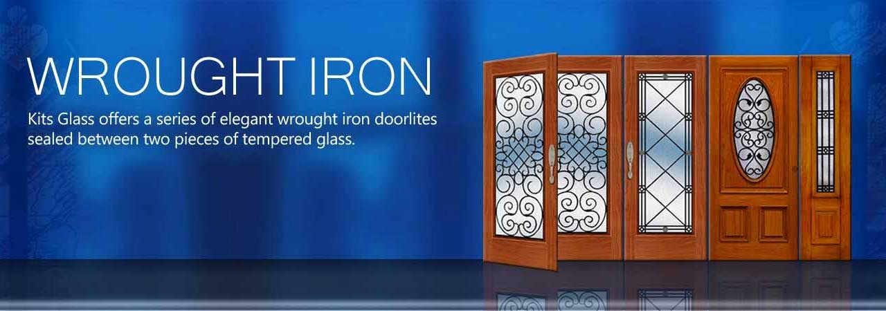 Kits-Glass-Wrought-Iron-Slideshow-1280x450