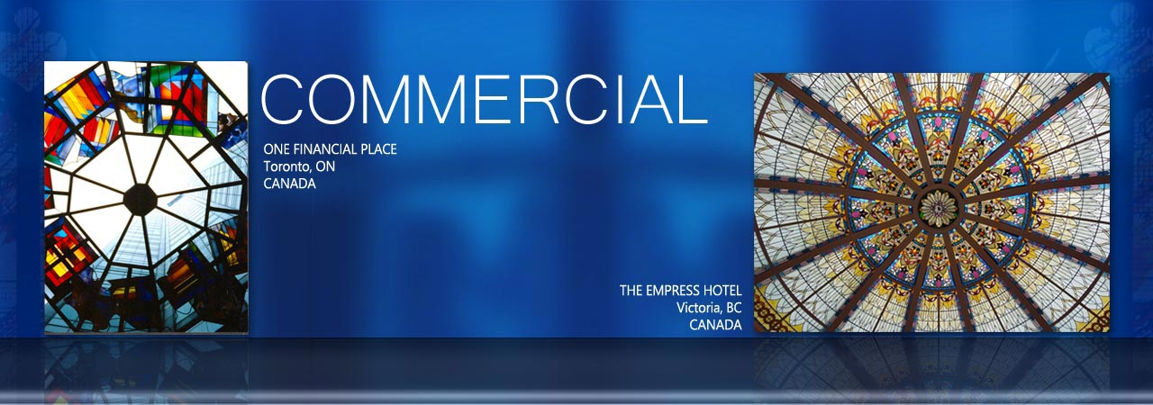 Commercial-Slide-Banner